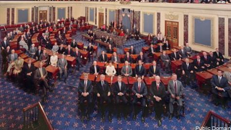 Anti-incumbency mood, open seats make gubernatorial races interesting