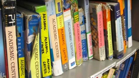 Exploring the WHS achievement gap