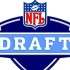 WSPN's Duncan Stephenson gives you a recap of the picks made by the New England Patriots in the 2015 NFL Draft, and grades each selection.