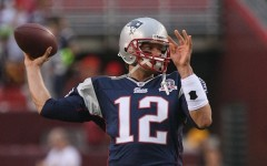 Tom Brady's suspension lifted