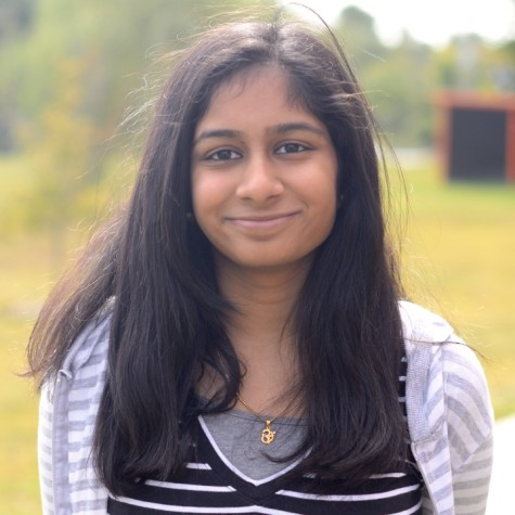 Nandita Subbiah
