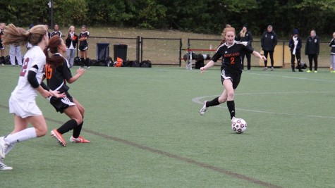 W-Day 2015: Girls Varsity Soccer (23 photos)