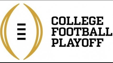 Opinion: College Football Playoff predictions