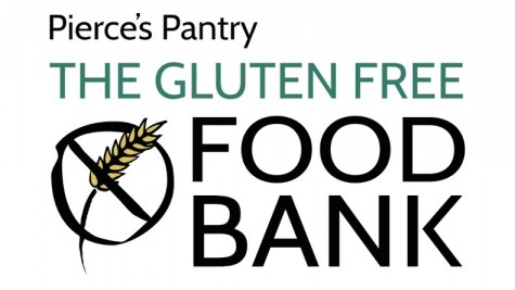 Simon Clark: A lot of people don't get how much more expensive it is to eat gluten-free