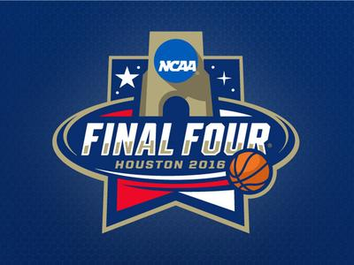 March Madness Final Four preview