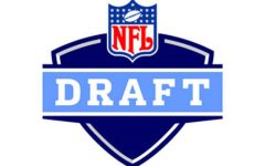 2016 NFL Mock Draft