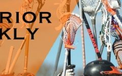 Warrior Weekly: Wayland Football wins first game of the season