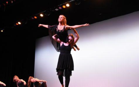 Window Dance Ensemble performs in annual show (55 photos)