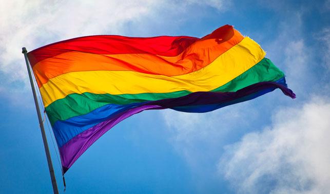 Examining WHS' recent surge in LGBTQ activism