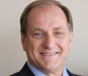 Interview: Senate candidate Mike Capuano