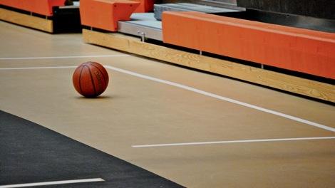An inside look at Junior Varsity sports