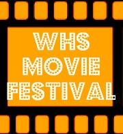 Script to Screen to host first WHS Movie Festival