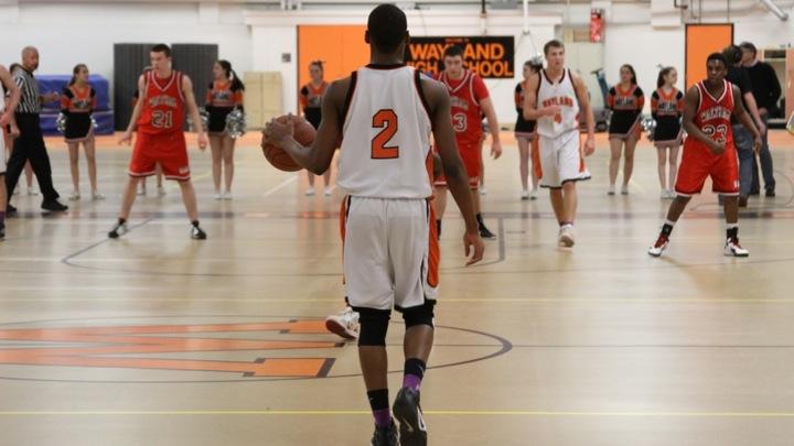 Boys+basketball+defeats+Waltham+for+DCL+title+%2834+photos%29