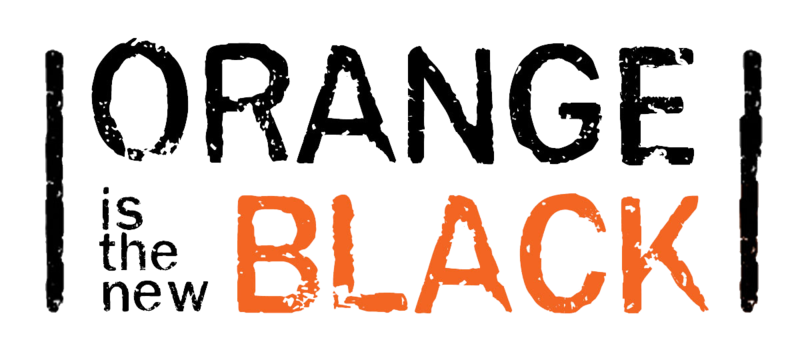 Above is the logo for the Netflix original series, Orange is the new black. The star of the show, and WHS alumna, Taylor Schilling was nominated for her first Golden Globe on December 12, 2013.
