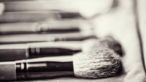Review: L'Oréal Infallible Lacquer Liner