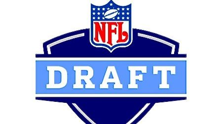 2015 NFL Draft: Grading the Patriots' selections