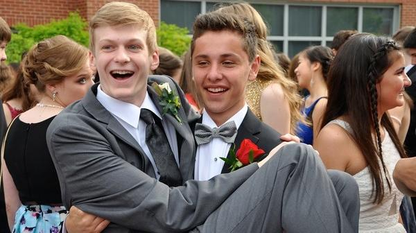 UPDATED: Pre-prom 2015 (242 photos)