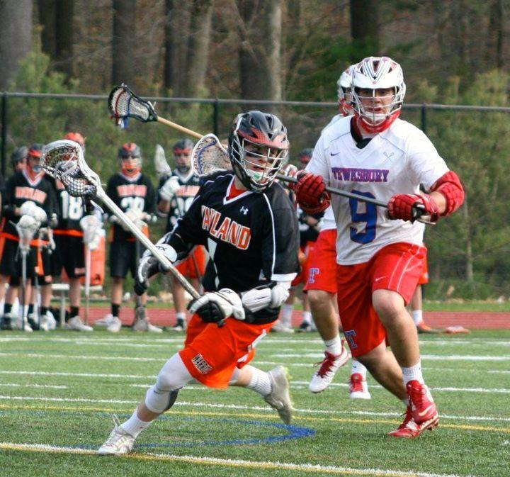 Pictured+above+is+a+boys%27+lacrosse+game.+WSPN+previews+the+upcoming+spring+sports+season.