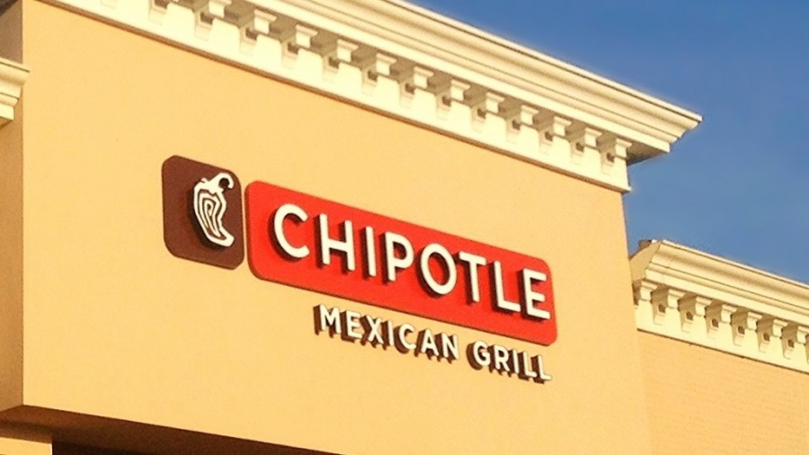 Boston Chipotle transmits norovirus to students, working to improve food safety