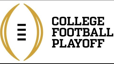 WSPN's Duncan Stephenson makes his predictions for the upcoming College Football Playoff.