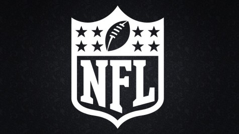 NFL Conference Championship Preview