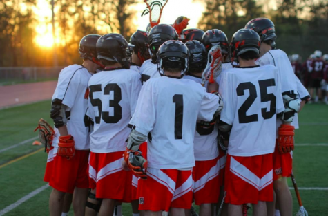 Opinion: How to prepare for spring sports and tryouts