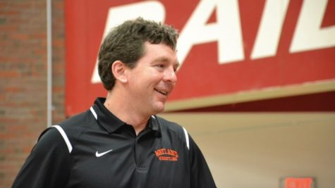 Sean Chase earns 200th wrestling career victory