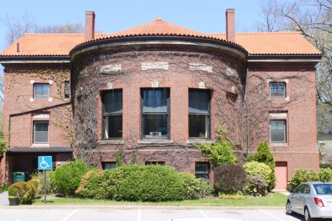 Wayland Public Library announces update on relocation initiative