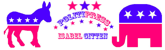 Politipress: An open letter to Donald Trump