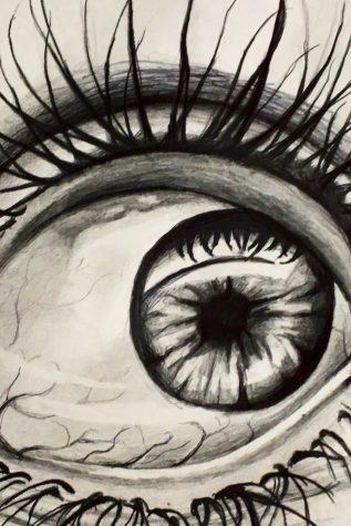 Artist of the Week: Yana Lipnesh
