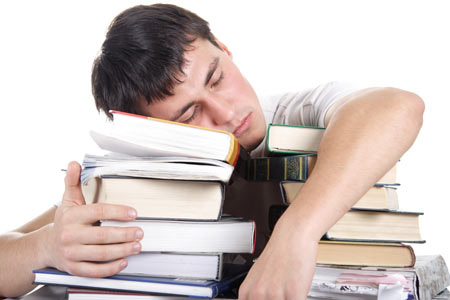 Many Wayland High School students complain about not getting enough sleep. Guest writer Genesis Morales argues that WHS should move start times earlier to improve students' health.