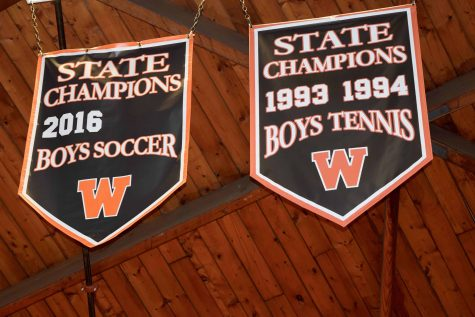 Opinion: Club sports win State Championships