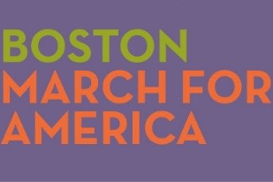 WHS students to attend Boston Women's March for America this Saturday