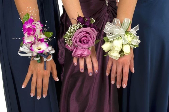 Opinion: Do's and don'ts for prom