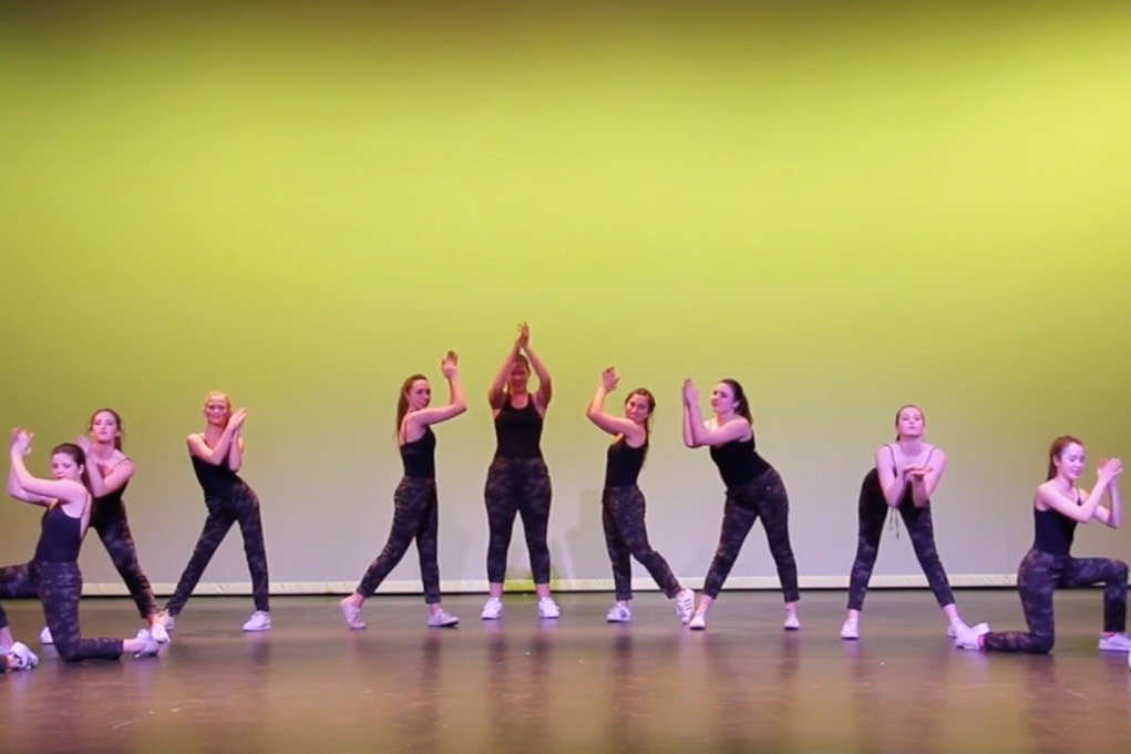 Window+Dance+Ensemble+performs+in+annual+show+%28video%29