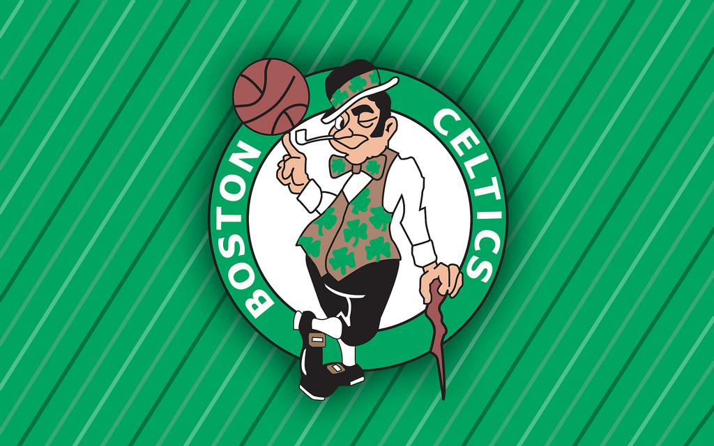 Kevin+Wang+discusses+the+Boston+Celtics%27+options+for+this+coming+offseason%2C+including+who+they+should+draft+%231+overall%2C+and+whether+or+not+they+should+re-sign+Isaiah+Thomas.+