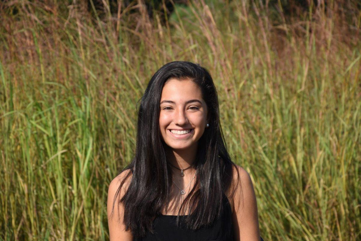 Nicole Erdekian