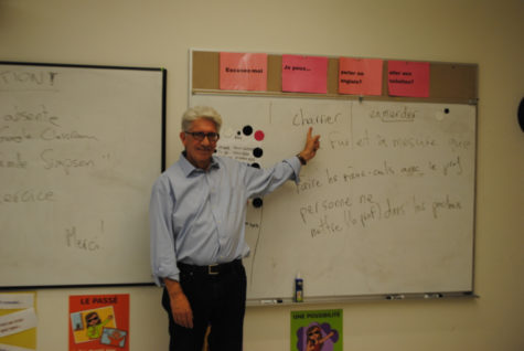 News Brief: Superintendent Arthur Unobskey recommends delaying school start times