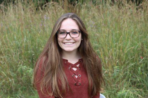 Kate Balicki