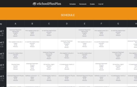 eSchoolPlusPlus: The Program