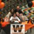 Stoller signs National Letter of Intent to Lehigh University