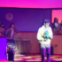Little Shop of Horrors play preview (video)