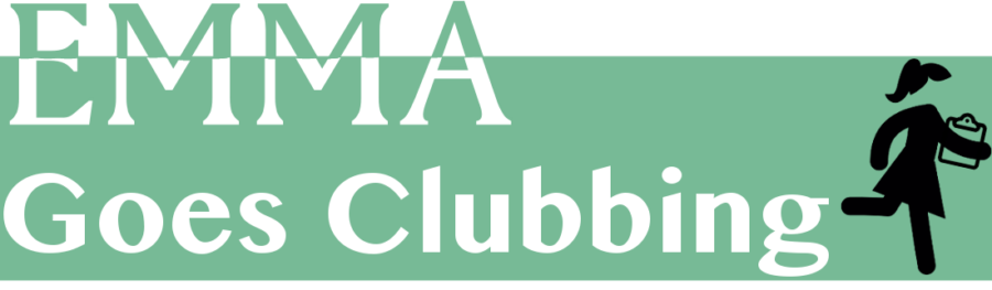 For the second installment in her club series, guest writer Emma Marton visits the WHS Alliance Club.