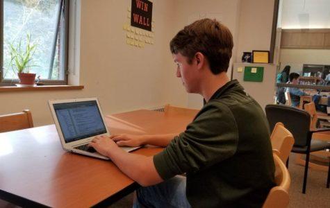 eSchoolPlusPlus: The Beginning