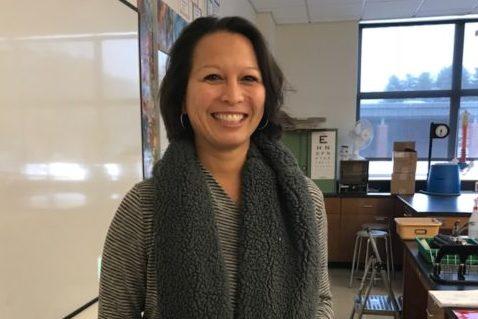 Quiz: How well do you know Ms. Tyska?
