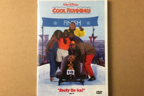 "WW '18: Behind the cancellation of ""Cool Runnings"""