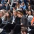 Students participate in national walkout (11 photos)