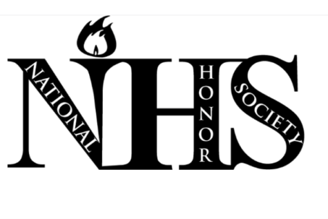National Honor Society implements new leadership requirement