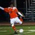 Wayland soccer alumnus Nico Pascual-Leone fulfills lifelong dream