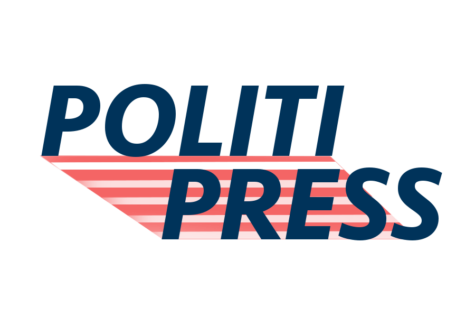 Politipress: 2018-2019 School Elections
